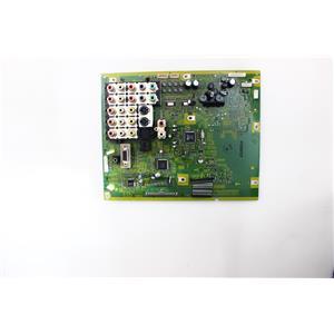 PANASONIC TH-50PE700U H Board TNPA4131AGS