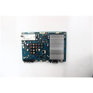 Sony KDL-65W5100 Main Board A-1731-149-A