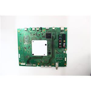 Sony XBR-55X930D MAIN BOARD A-2094-419-A