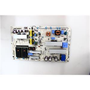 VIZIO SV470M Power Supply / Backlight Inverter 0500-0412-0940