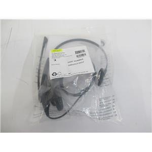 Jabra GSA1513-0157 Jabra Biz 1500 Mono QD GSA Headset - NEW