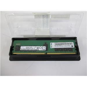 Lenovo 4ZC7A08708 ThinkSystem 16GB TruDDR4 2933MHz RDIMM Server Memory