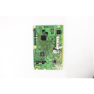 Panasonic TH-50PE700U DG Board TNPA4129S