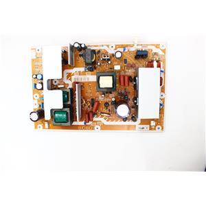 PANASONIC  TH-42PRT12U P Board LSEP1279MHHB