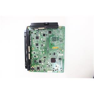 LG LD4235 MAIN BOARD EBT62879101