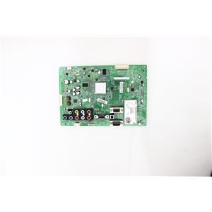 LG 42LH200-UA MAIN BOARD AGF72983901