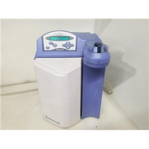 Thermo Scientific Barnstead NANOpure D11911 Water Purification System