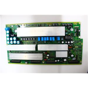 PANASONIC TH-50PE700U Y SUS Board TXNSC1HHTUJ