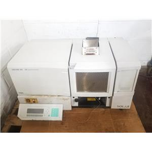 Unicam 969 AA Spectrophotometer (As-Is)