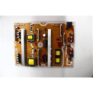 SHARP PN-E521  Power Supply RDENC1014MPP2