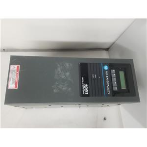 Allen Bradley 1391-DES45-DI-AQB Servo Controller