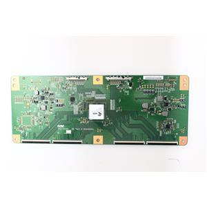 RCA PRK65A65RQ T-CON Board 55.65T31.C04