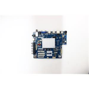 PANASONIC TC-65CX400U MAIN BOARD  890-M00-06NCB