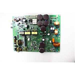 Pioneer PDP-503PC/TAXQ POWER SUPPLY BOARD AXY1059