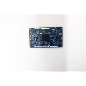 SAMSUNG UN50F6300AFXZA T-CON Board 55.50T12.C05