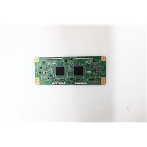 Hisense 55H9050EPLUS T-CON Board 55.55T32.C34