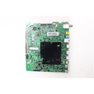 SAMUSMUNG UN55MU6490FXZA Main Board BN94-12642U