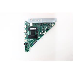 TOSHIBA 32LF221U19 Main Board 78V0F000020