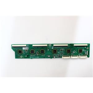 LG 60PB5600-UA YDRVBT EBR77186201