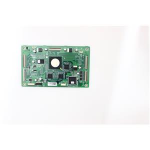 LG 50PQ6000-ZA Logic CTRL Board EBR63280301