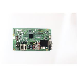 LG 50PK550-UD MAIN BOARD EBT60953902