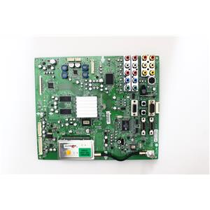LG 32LC7DC-UB MAIN BOARD AGF33761101