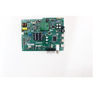 INSIGNIA PS50C450B1WXXU MAIN Board 3200453219