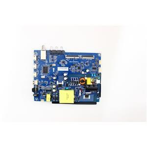 INSIGNIA NS-43D420NA18 Main Board NS-43D420NA18-MAIN-V1