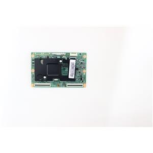SAMSUNG UN32F6300AFXZA T-CON Board BN96-27228A