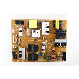 VIZIO P502UI-B1 Power Supply ADTVE2425AB6