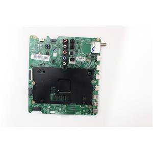 SAMSUNG BN94-10385A MAIN BOARD BN94-10385A