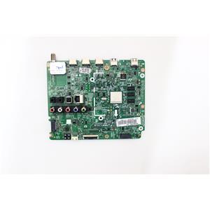 SAMSUNG UN32J5500AFXZA MAIN BOARD BN94-09124C
