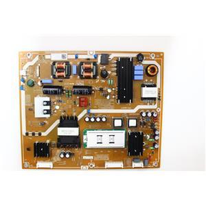 SONY XBR-75X850D POWER SUPPLY 1-474-644-11