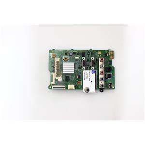 SAMSUNG PN51D530A3FXZA MAIN Board BN94-04967A