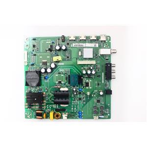 TOSHIBA PS50C450B1WXXU  Main Board PK34E00070I