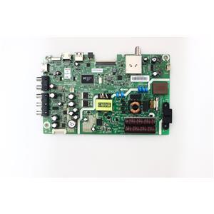 LG 32LH500B-UA MAIN  Board COV33651801