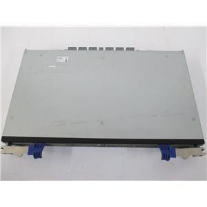 Mellanox MSB7560-E Switch-IB 2 EDR InfiniBand Leaf Blade, 36 QSFP Ports