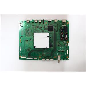 SONY XBR-75X850D MAIN BOARD A-2119-145-A
