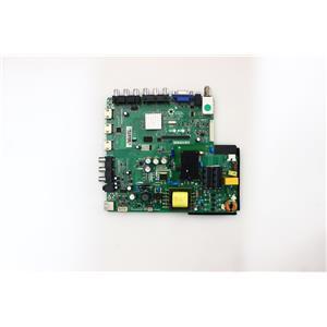 SCEPTRE X325BV-FMDR Main Board A13092704