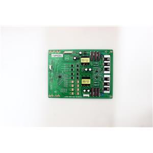 VIZIO E75-E1 LED Driver LNTVGT398XAH6