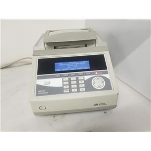 Applied Biosystems 9800 Fast Thermal Cycler w/ 96-Well Block