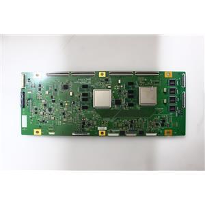 LG 55EG9600-UA T-CON BOARD 6871L-4011G