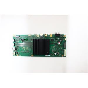 SONY KD-55X700E Main Board A-2183-093-A