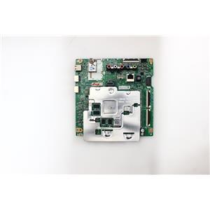 Lg 49UJ6300-UA Main Board EBT64533014