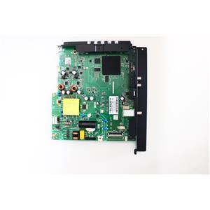 VIZIO D39f-F0 MAIN Board 3639-0422-0395