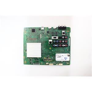 SONY KDL-32EX700 MAIN BOARD A-1763-462-A