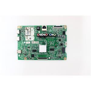 LG 32LJ550M-UB MAIN Board EBU64003101