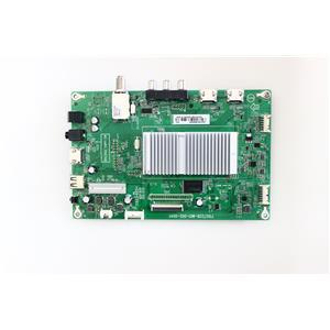 INSIGNIA NS-39DR510NA17 MAIN Board 756TXHCB0QK023