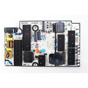 SAMSUNG PS50C450B1WXXU Power Supply  60101-03422