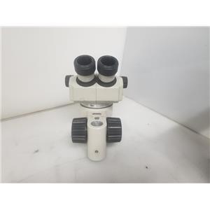 Nikon SMZ-1 ESD Microscope Head